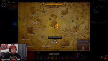 diablo 3 paragon 2.0
