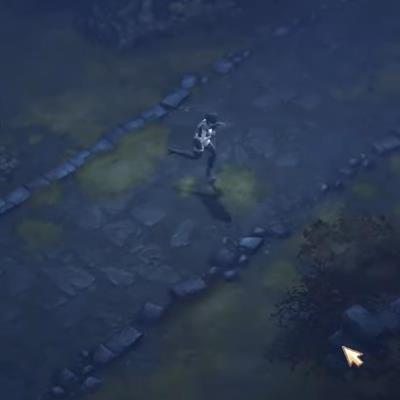 diablo 3 wizard skill electrocute