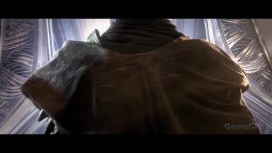 barbarian onrush skill leap